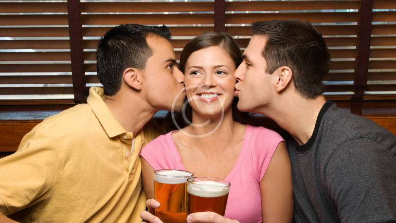 15 Beers that you should stop drinking immediately
